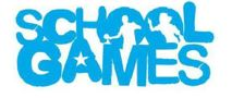Lancashire School Games